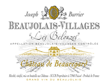 Beaujolais-Villages_Les_Belouzes_Chateau_Climats.jpg
