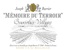 Beaujolais-Villages_Memoire_du_Terroir_Select_Joseph_Burrier.jpg