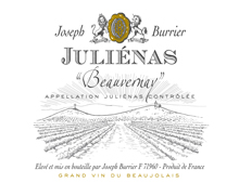 Julienas_Beauvernay_Select_Joseph_Burrier.jpg