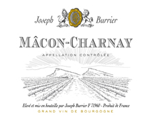 Macon-Charnay_Select_Joseph_Burrier.jpg