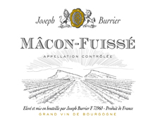 Macon-Fuisse_Select_Joseph_Burrier.jpg