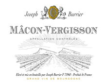 Macon-Vergisson_Select_Joseph_Burrier.jpg