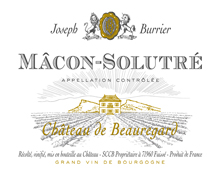 Macon_Solutre_Chateau.jpg