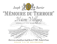 Macon_Villages_Memoire_du_Terroir_Select_Joseph_Burrier.jpg