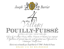 Pouilly-Fuisse_4_Villages_Select_Joseph_Burrier.jpg