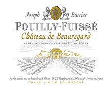 Pouilly-Fuisse_Chateau.jpg