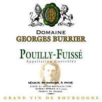 Pouilly-Fuisse_Domaine_Georges_Burrier.jpg