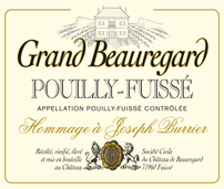 Pouilly-Fuisse_Grand_Chateau.jpg