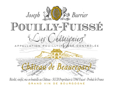 Pouilly-Fuisse_Les_Chataigniers_Chateau_Climats.jpg