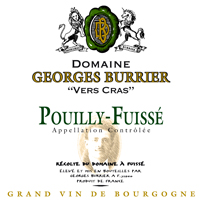 Pouilly-Fuisse_Vers_Cras_Domaine_Georges_Burrier.jpg