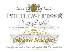 Pouilly-Fuisse_Vers_Pouilly_Chateau_Climats.jpg
