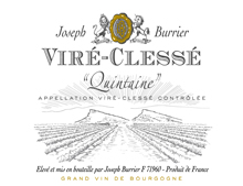 Vlre-Clesse_Quintaine_Select_Joseph_Burrier.jpg